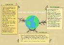 Międzynarodowy Dzień Ziemi 2021_1