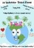 Międzynarodowy Dzień Ziemi 2021_3