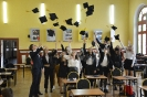 Zakończenie roku szkolnego maturzystów_1