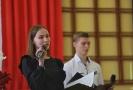 Zakończenie Roku Szkolnego Maturzystów_2