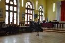 Zakończenie roku szkolnego maturzystów_3