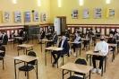 Zakończenie Roku Szkolnego Maturzystów_4