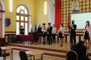 Zakończenie Roku Szkolnego Maturzystów_5